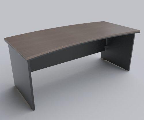 Mesa diretoria mobko mobili rio corporativo for Provence mobiliario